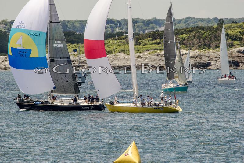Newport_Bermuda_2014_george_bekris_June-20-2014_-270
