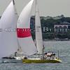Newport_Bermuda_2014_george_bekris_June-20-2014_-279