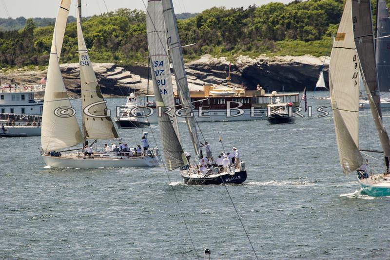 Newport_Bermuda_2014_george_bekris_June-20-2014_-306