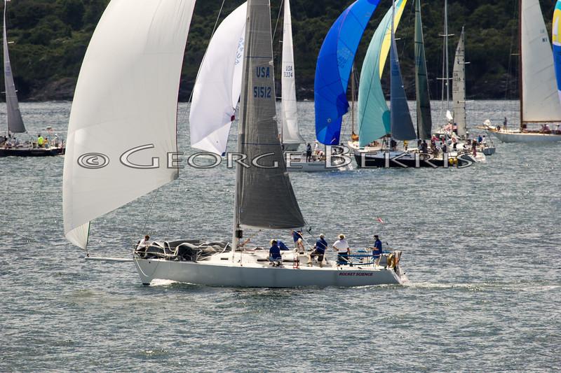 Newport_Bermuda_2014_george_bekris_June-20-2014_-292