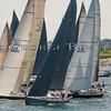 Newport_Bermuda_2014_george_bekris_June-20-2014_-876