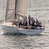 Newport_Bermuda_2014_george_bekris_June-20-2014_-729