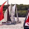 Newport_Bermuda_2014_george_bekris_June-20-2014_-441