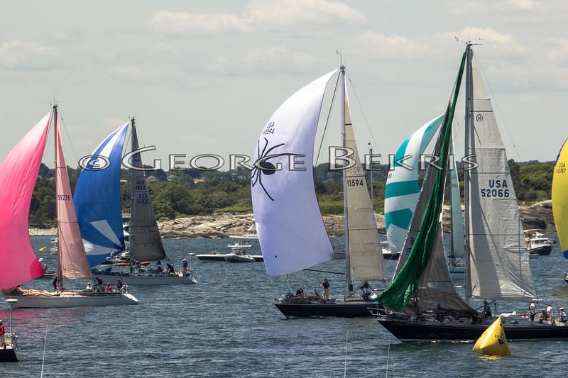 Newport_Bermuda_2014_george_bekris_June-20-2014_-111