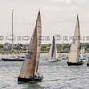 Newport_Bermuda_2014_george_bekris_June-20-2014_-855