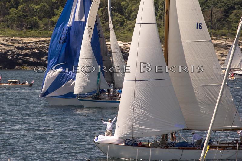 Newport_Bermuda_2014_george_bekris_June-20-2014_-104