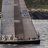 Newport_Bermuda_2014_george_bekris_June-20-2014_-488