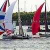 Newport_Bermuda_2014_george_bekris_June-20-2014_-446