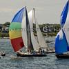 Newport_Bermuda_2014_george_bekris_June-20-2014_-217