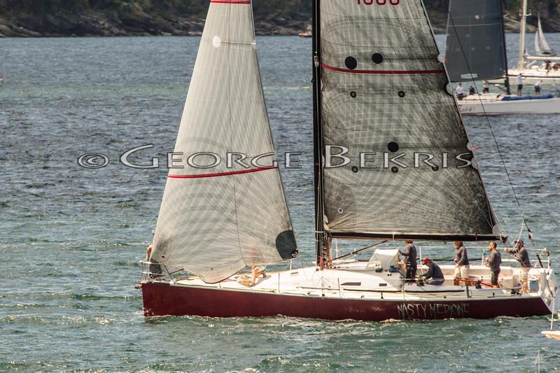 Newport_Bermuda_2014_george_bekris_June-20-2014_-390