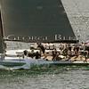 Newport_Bermuda_2014_george_bekris_June-20-2014_-773