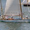 Newport_Bermuda_2014_george_bekris_June-20-2014_-295