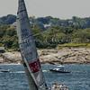 Newport_Bermuda_2014_george_bekris_June-20-2014_-163