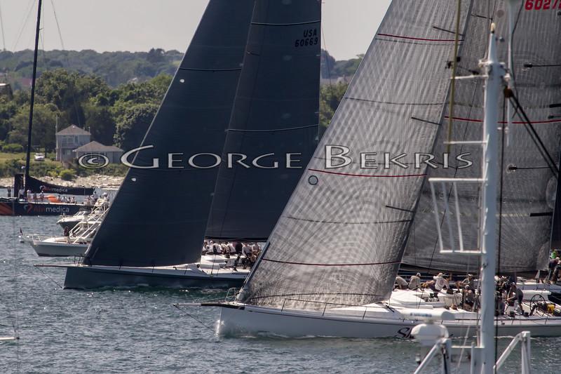 Newport_Bermuda_2014_george_bekris_June-20-2014_-708
