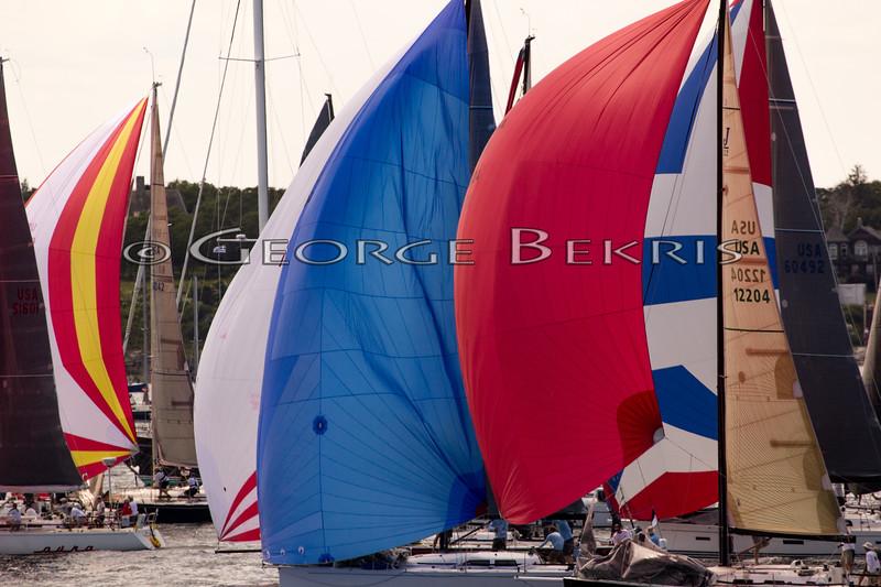 Newport_Bermuda_2014_george_bekris_June-20-2014_-428