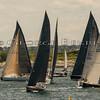 Newport_Bermuda_2014_george_bekris_June-20-2014_-868