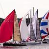 Newport_Bermuda_2014_george_bekris_June-20-2014_-434