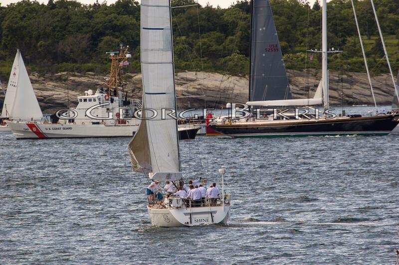 Newport_Bermuda_2014_george_bekris_June-20-2014_-493