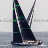 Newport_Bermuda_2014_george_bekris_June-20-2014_-804