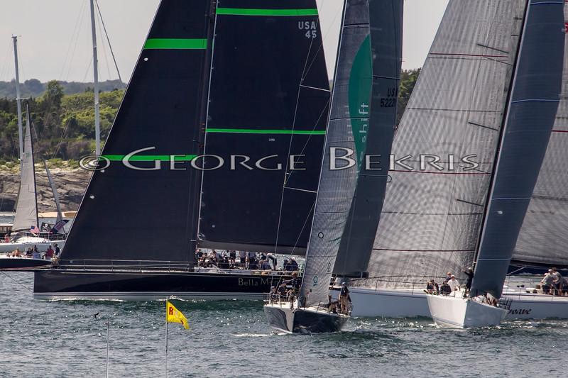 Newport_Bermuda_2014_george_bekris_June-20-2014_-696