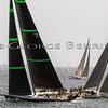 Newport_Bermuda_2014_george_bekris_June-20-2014_-807