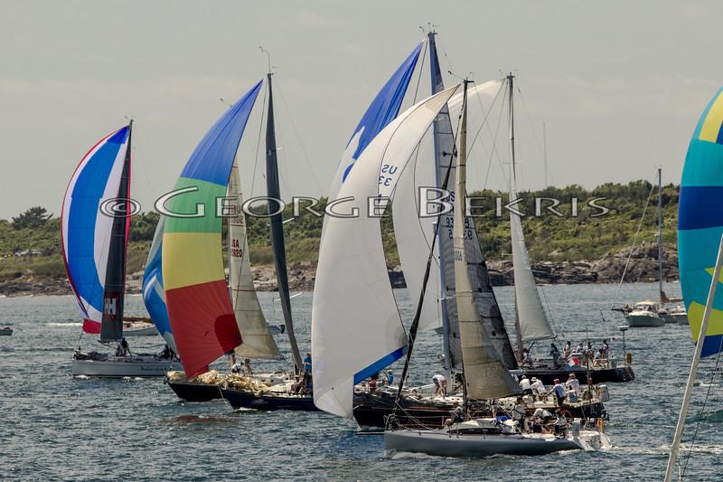Newport_Bermuda_2014_george_bekris_June-20-2014_-228