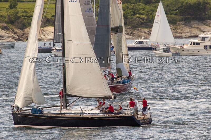 Newport_Bermuda_2014_george_bekris_June-20-2014_-506