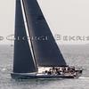 Newport_Bermuda_2014_george_bekris_June-20-2014_-779