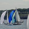 Newport_Bermuda_2014_george_bekris_June-20-2014_-285