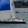 Newport_Bermuda_2014_george_bekris_June-20-2014_-282