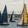 Newport_Bermuda_2014_george_bekris_June-20-2014_-885