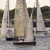 Newport_Bermuda_2014_george_bekris_June-20-2014_-490