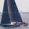 Newport_Bermuda_2014_george_bekris_June-20-2014_-775