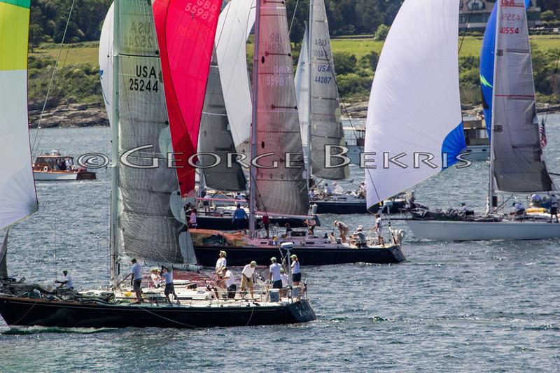 Newport_Bermuda_2014_george_bekris_June-20-2014_-325