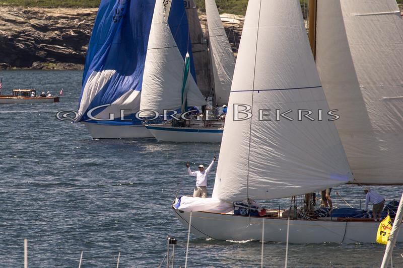 Newport_Bermuda_2014_george_bekris_June-20-2014_-105