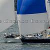 Newport_Bermuda_2014_george_bekris_June-20-2014_-283
