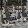 Newport_Bermuda_2014_george_bekris_June-20-2014_-398