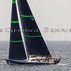 Newport_Bermuda_2014_george_bekris_June-20-2014_-794