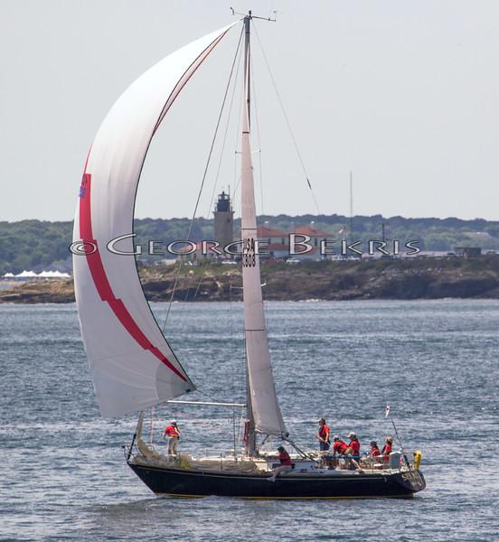 Newport_Bermuda_2014_george_bekris_June-20-2014_-78