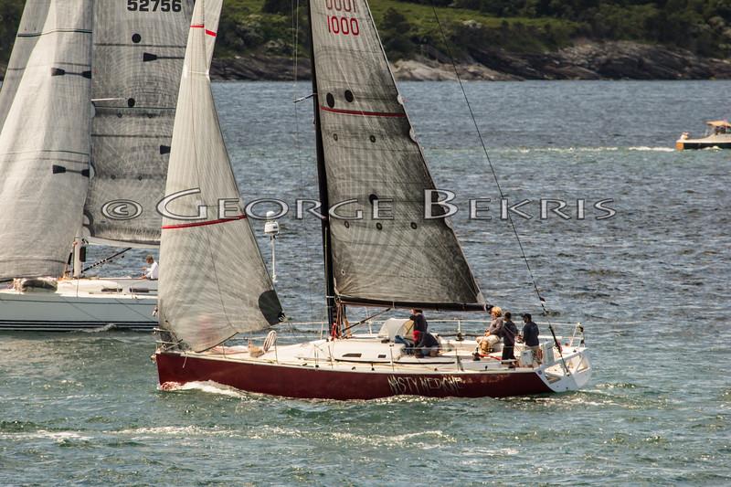 Newport_Bermuda_2014_george_bekris_June-20-2014_-393