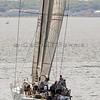 Newport_Bermuda_2014_george_bekris_June-20-2014_-731