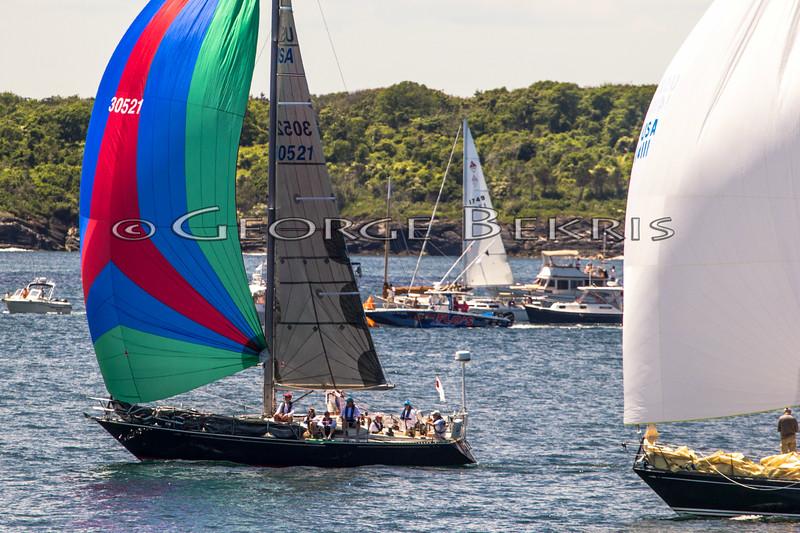 Newport_Bermuda_2014_george_bekris_June-20-2014_-62