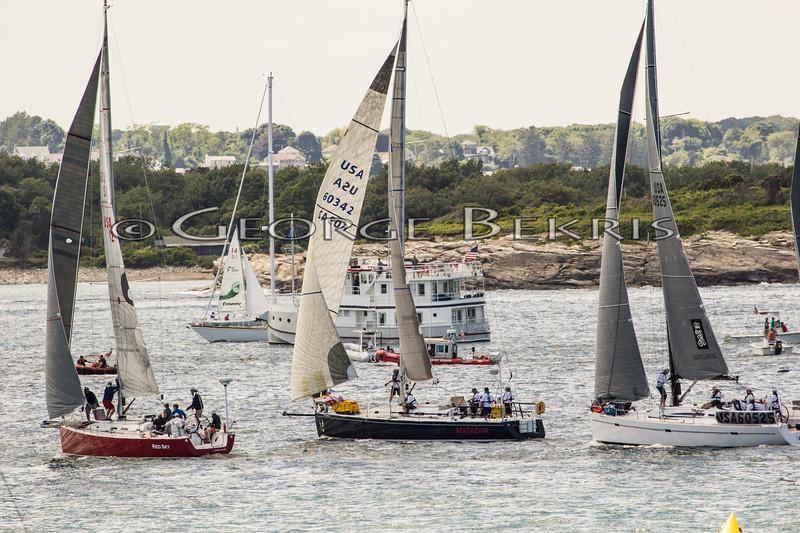 Newport_Bermuda_2014_george_bekris_June-20-2014_-410