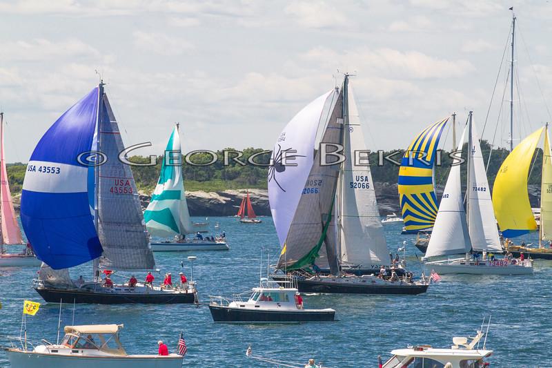 Newport_Bermuda_2014_george_bekris_June-20-2014_-592