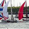 Newport_Bermuda_2014_george_bekris_June-20-2014_-445