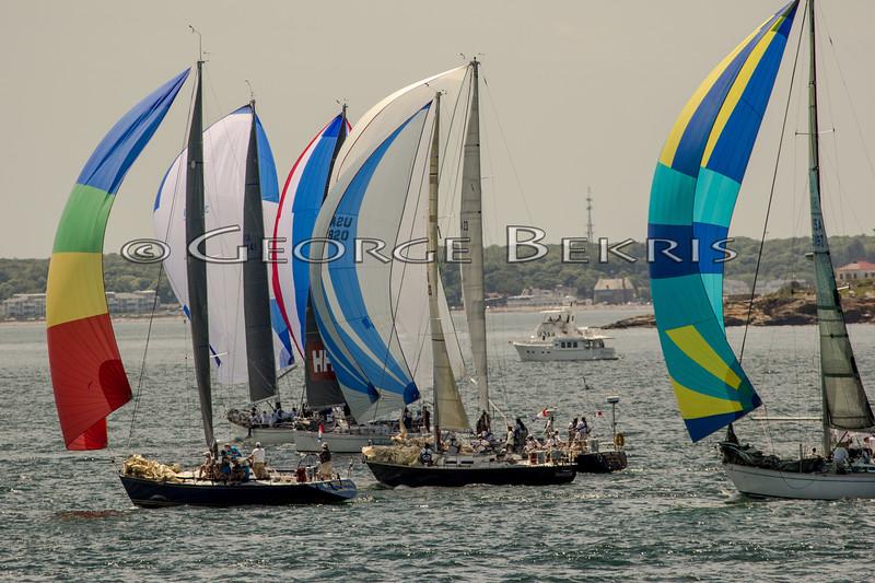 Newport_Bermuda_2014_george_bekris_June-20-2014_-238