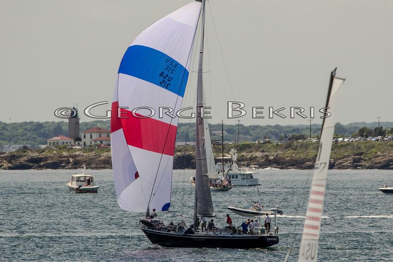 Newport_Bermuda_2014_george_bekris_June-20-2014_-226