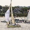 Newport_Bermuda_2014_george_bekris_June-20-2014_-411