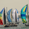 Newport_Bermuda_2014_george_bekris_June-20-2014_-248