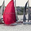Newport_Bermuda_2014_george_bekris_June-20-2014_-418